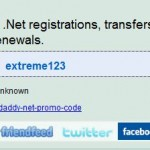 Renewing Domains With Godaddy