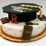 Best Ways To Mark Your Child's Graduation