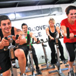 Five Truths About Indoor Cycling