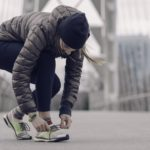 No Excuses! How to Motivate Yourself to Work Out