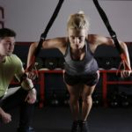 Why Not Turn Your Active Lifestyle Into A Bonafide Career?